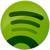 Small spotify