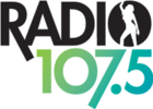 Radio 107.5